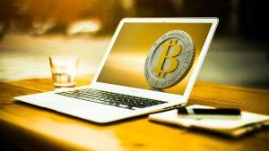 Derivatepositionen bei Crypto Trader