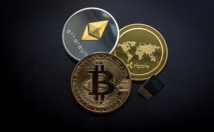 führende Kryptowährung bei Bitcoin Era
